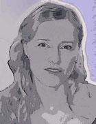 Alexandra Csongrady