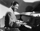 Errol Garner-standards jazz