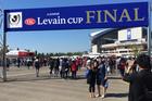 [現地レポ]ルヴァンカップ決勝から考える、試合当日の効果的なプロモーションとは?