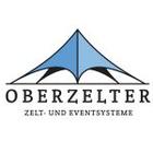 Komm. Rat Hans Reinbold GmbH