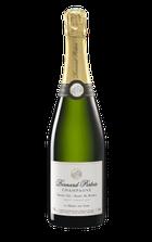 Bottle of Bernard Pertois