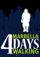 Vierdaagse Marbella