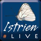 #IstrienLive
