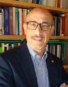 Carlo Fusaro