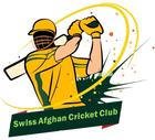 Swiss Afghans Cricket Club