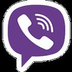 """<a title=""""Viber"""" href=""""viber://chat?number=+380507372166"""">Viber</a>&nbsp;</p>"""