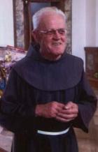 Direktor P. Alfons