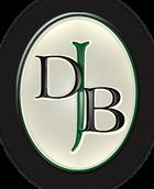 Signet der Deutschen Jagdbibliothek