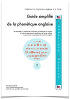 LES CHAPITRES EXPLIQUES ET COMMENTES avec des exercices corrigés (B2,C1,C2), la grammaire anglaise niveaux B2 à C2, 1ères, terminales, adultes, étudiants, le livre d'anglais pour maîtriser la conjugaison anglaise – leçons, exercices et corrigés + 302 verb