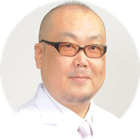 新潟市の漢方薬専門店「西山薬局」の不妊カウンセラー