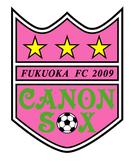 CANON SOX