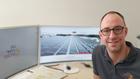 Michael Meloni, Planung & Vertrieb