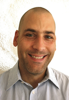Thomas Hartmann ist Ihr Spezialist im Raum Bern für Organisation, Prozesse, Materialwirtschaft, Einkauf, Tools und ERP.