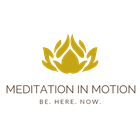 Meditation in Zürich Oerlikon. Meditationskurs. Meditationslehrer-Ausbildung. Meditationsausbildung. Meditationskurs.