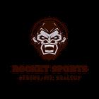 Rocket Sports: Back to natural Movements. Kurzes, intensives Fitness-Trainings. Zürich Oerlikon.
