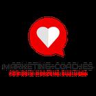 Marketing-Coaches - Marketing-Support für dein Herzens-Business. Marketing Coach, Marketing Hilfe, Werbung, SEO, Internet