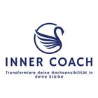 Inner coach: Coaching für Hochsensible. Hilfe für hochsensible Personen.