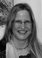 Sandy Gaillard