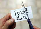 L'amélioration de la QVT doit impliquer l'ensemble des collaborateurs pour être un succès.