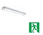 省エネ補助金対象設備 LED照明 人感センサー