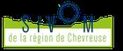 SIVOM de la région de Chevreuse
