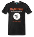 Fliegenfischen-Sachsen-Bilder