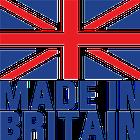 Georgina Ettridge Jewellery Made in Britain UK