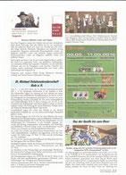 Amtsblatt Gemeinde Vettweiß 12.08.2016