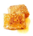 hochwertiger Manuka Honig für Hautpflegeprodukte