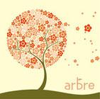 アーブルブログ arbre アイシングクッキー パティスリー アーブル arbre  京都 京田辺 京田辺市 興戸 ケーキ