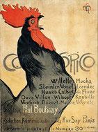 Cocorico (1896)