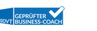 BDVT geprüfter Business Coach