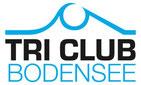TRI Club Bodensee