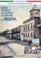 Guida al Comune di Ribera
