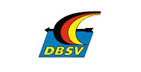 Link - http://www.dbsv1959.de/index.php/termine