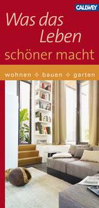 Buchvorschau Herbst, Cover