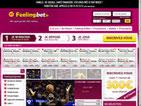 site FEELINGbet