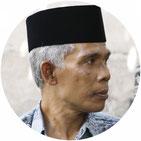Indonesia Consulting