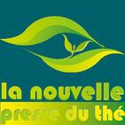 http://nouvellepresseduthe.blogspot.fr/