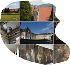 weitere Fotos durch Klick auf Bild >>> www.bgbtv.at