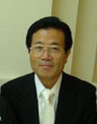 T. 佐藤 T. Sato