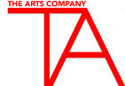 The Arts Company S.L. Editor