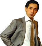 """Malik NASSRI ne reviendra finalement pas ! L'information donnée par """"La Provence"""" était fausse."""