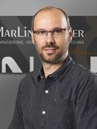 Markus Marinkovits, Marlin & Partner, Versicherung, Zulassung, Finanzierung, Bad Erlach