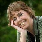 Lily Konrad, Foto: pv