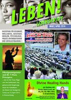 Ausgabe März/April 2014