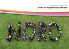 Leben im Magdeburger Norden 2012