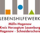 Lebenshilfewerk Mölln-Hagenow gGmbH