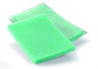 Cutimed Siltec Produktfoto