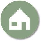 Button Miet- und Wohnungseigentumsrecht